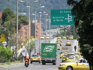05 Dia_Sin_Carro_Bogota_2008