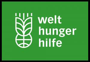 1000px-Welthungerhilfe_logo